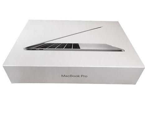 """Macbook Pro 13"""" 2018 avec Touch Bar - Core i5 16 Go 256 Go - NEUF JAMAIS UTILISÉ"""