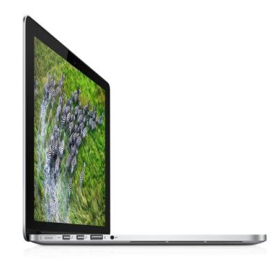 """Macbook Pro Rétina 13"""" Dernière Génération"""