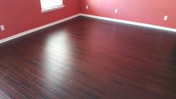 Laminate Flooring   St Augustine, FL