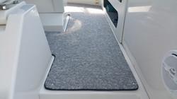Marine Carpet | Jacksonville, FL