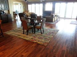 Wood Flooring   St Augustine, FL