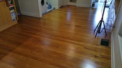 Hardwood Flooring   St Augustine, FL