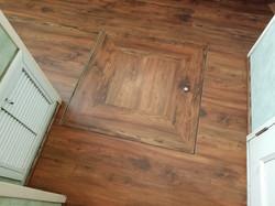 Marine Flooring | St Augustine, FL