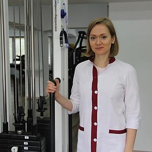 Важное о Здоровье от Людмилы Бубновской