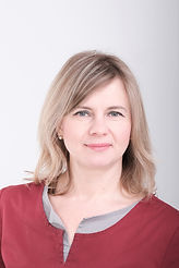 Александра Лобанова.jpg