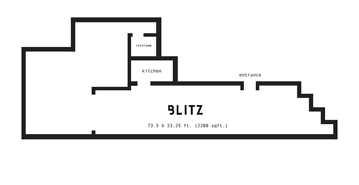 Floor plan new5.png