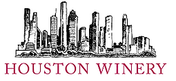 houston logo winery.png