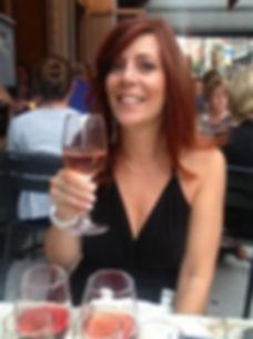 lee i wine.jpg