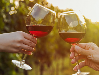 Social Media for Wineries: Make it a Priority (and do it right)