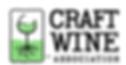 craft wine oo.png