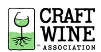 craft wine oo.png