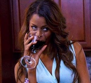 https://www.liquor.com/wine-snob-quiz/