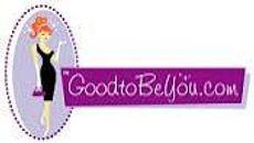 gtby logo.jpg