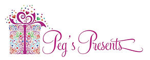 pegs-presents-logo.jpg