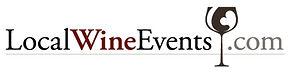 localwineevents-logo-white.jpg