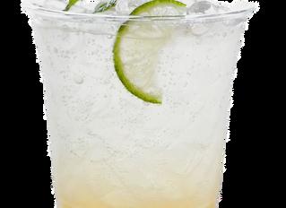 Should Off-Premise Alcohol Sales Be Permanent?