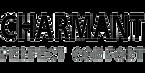 Logo_Charmant.png