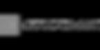Logo_SunOptic.png