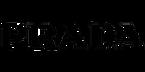 Logo_Prada.png