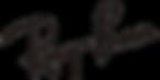 Logo_RayBan.png