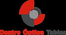 Logotipo_CentroOpticoTablas_logo.png