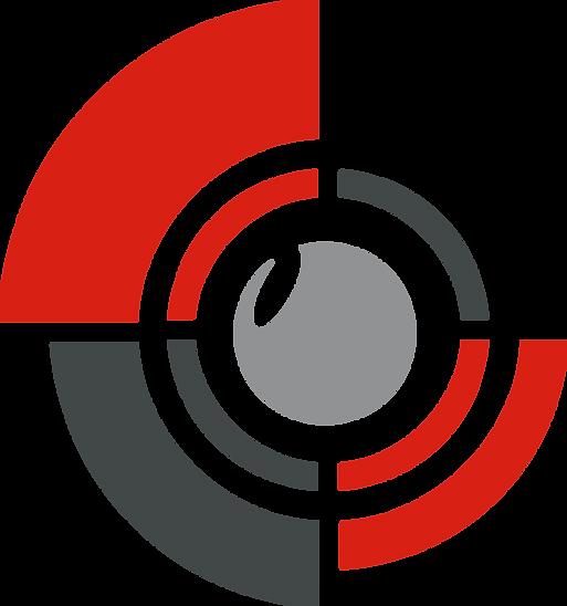 Logotipo-PaginaWeb_3.png