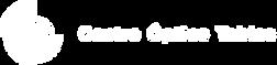 Logotipo-PaginaWeb_2.png