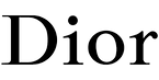 Logo_Dior.png