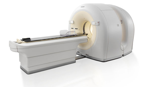 PET - CT | Diagnosticos Gamma
