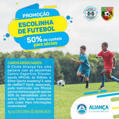 PROMOÇÃO FUTEBOL.png