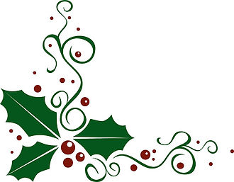 christmas corner motif.jpg