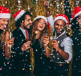 xmas party image stock.jpg