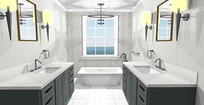3D rendering master bath-opt2.jpg