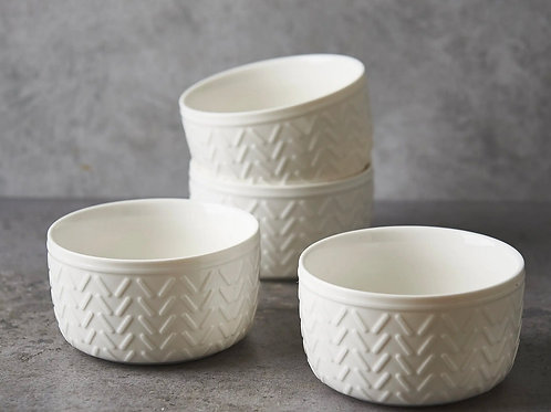Ramekin Set - Dash Gap