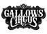 Gallows Circus Mini Logo