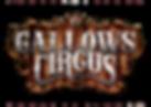 Gallows Circus E.P. Logo