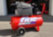 Kompressorer_1_290x200.png