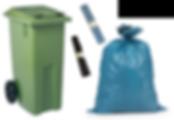 Avfallshantering_2_290x200.png