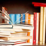 Important-Books-and-Authors-for-Bank-SSC