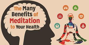 many-benefits-meditation.jpg
