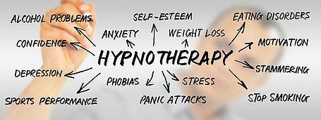 hypnotherapy-benefits.jpg
