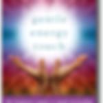 book-cover-A-1.jpg