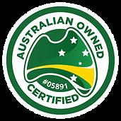 AO-logo-ASPS.png