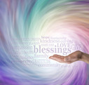 Count-your-blessings-300x285.jpg
