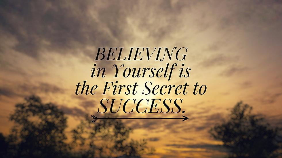 bigstock-Motivational-And-Inspirational-