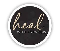 Hypnotherapy New Clients