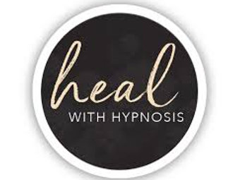 Hypnotherapy Returning Clients