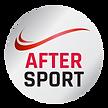 aftersport_logocircleoriginal_edited.png