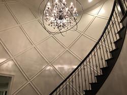 24ft Foyer