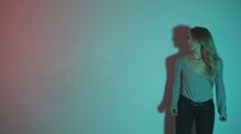 Court-métrage : Obscura